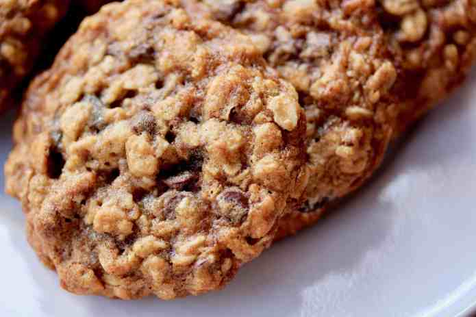 Oatmeal Cherry Nut Cookies - 16.jpg