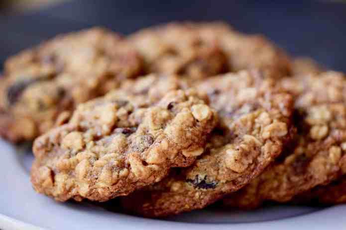 Oatmeal Cherry Nut Cookies - 18.jpg