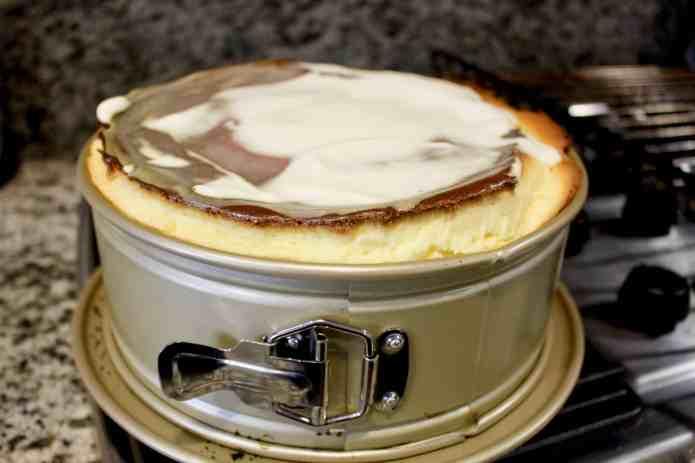 Upstate Cheesecake - 13.jpg