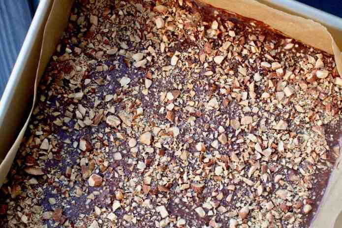 Pecan & Almond Toffee - 14.jpg