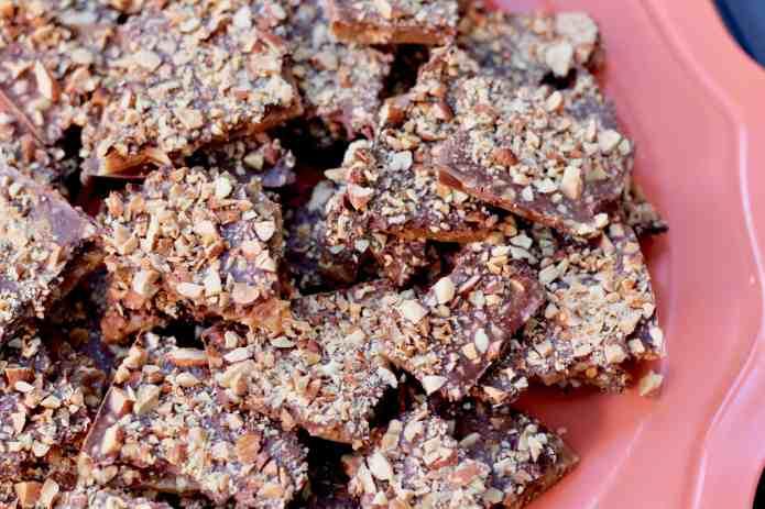 Pecan & Almond Toffee - 21.jpg