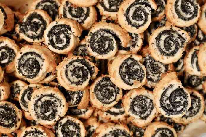 Black Sesame Coconut Rugelach - 7.jpg