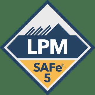 SAFe Lean Portfolio Management