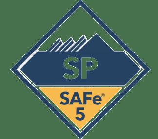 SAFe_for_Teams_SP