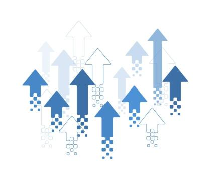 Übersicht skalierbare Frameworks