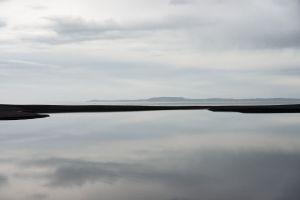 Island Oktober 2014