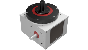 Dial Indexer (RS-1)