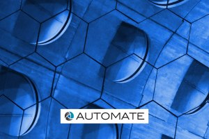 Automate 2019