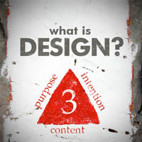 Design and Modeling