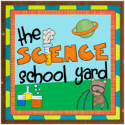 Science School Yard