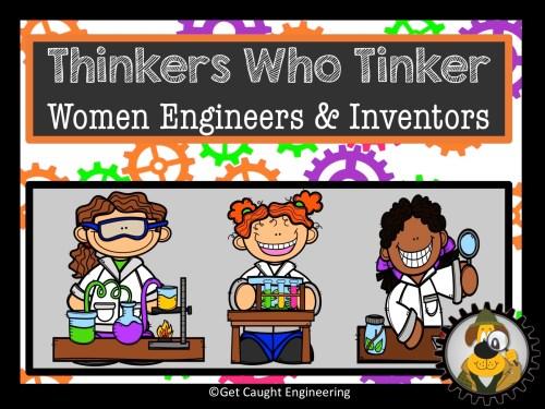 Title Pic Women Inventors