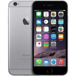 Аксесоари за Apple iPhone 6 Plus и 6s Plus