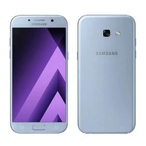 Аксесоари за Samsung Galaxy A5 (2017) A520