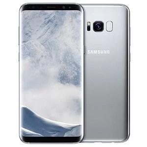 Аксесоари за Samsung Galaxy S8 Plus