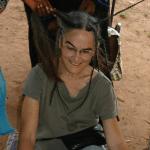 Sara Patterson, PhD