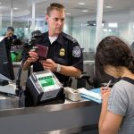 Grad students, postdocs with U.S. visas face uncertainty