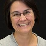 Elaine Alarid, PhD