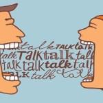 8 Ways to Master the Art of Mindful Communication