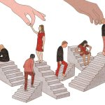 How Colleges Can Admit Better Students