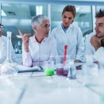 Advice for how research scientists can best mentor those who work in their labs (essay)
