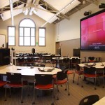 Indiana University's active-learning initiative expands, exceeds expectations