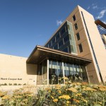 School of Nursing receives grant to expand Native American enrollment