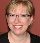 Christina Hull, PhD