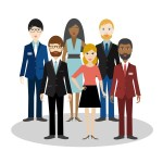 How to be an ally to someone experiencing microaggressions (essay)