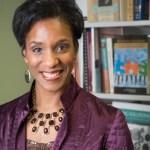 UW professor leads national study on effectiveness of mentoring in STEMM