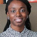 Olufunmilola Abraham, PhD, MS, BPharm