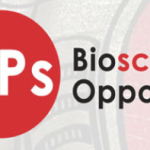 UW-Madison Bioscience Opportunities Preview Weekend-Apply by July 31st