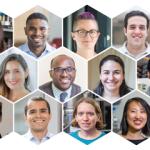Application is now open!–HHMI Hanna Gray Fellowships