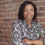 Kelley Harris-Johnson, PhD