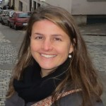 Natalia De Leon, PhD