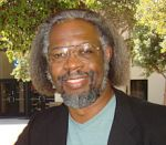 Jim Gates https://stemdrum.wordpress.com/2014/02/09/african-physicist-african-symbols/