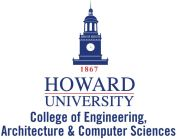 Howard University http://www.howard.edu/ceacs/