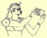 Shabaka https://stemdrum.wordpress.com/2014/02/27/african-information-engineering-part-2/