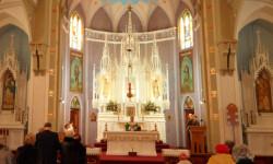 St-Emeric-altar-Jan-3-2013