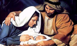 holyfamilyWeb