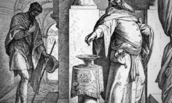 pharisee-and-the-tax-collector