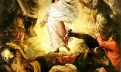 transfiguration4