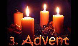 Advent . 1..