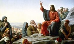 jesus-speak-greek-e1484530447384