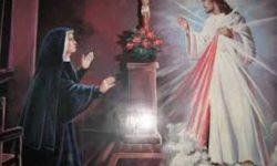 Faustina-nover-es-az-irgalmas-Jezus