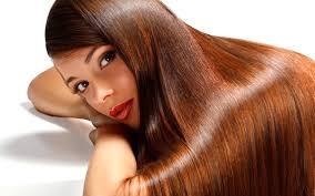 Cum să ai un păr strălucitor în 3 pași simpli