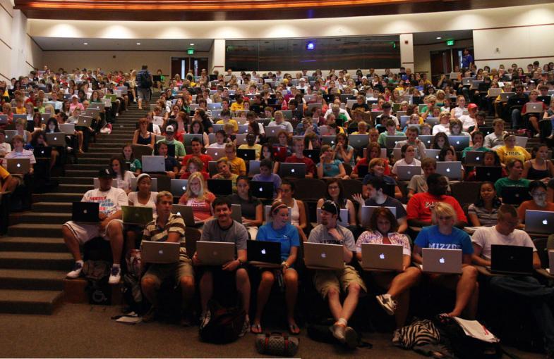 macbook-air-12-retina-release-date-2015_0