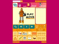 BrainPOP's Tally Charts and Bar Graphs