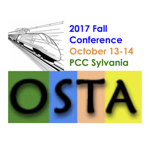 STEM Workshops at the OSTA Conference – Oct 13th @ Portland Community College Sylvania Campus | Portland | Oregon | United States