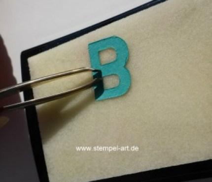 www.stempel-art.de Embossing Tolle Technik!!!