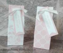 verpackung_florale-eleganz_puderrosa_gänsebluemchengruss_stampinup_stempelmanu_innsbruck